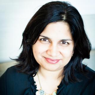 Rajni Rao, MD