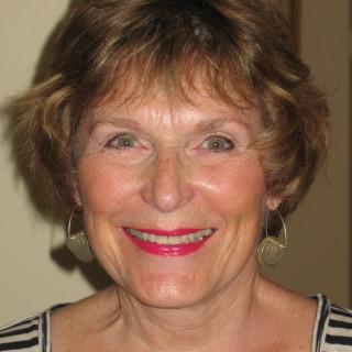 Lillibeth Boruchow, MD