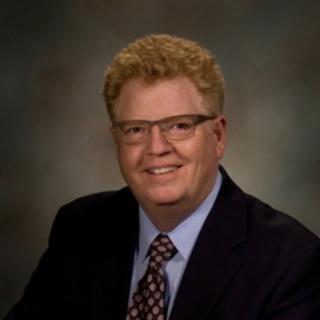 Dennis Easter, MD