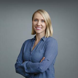 Lauren Borowski, MD