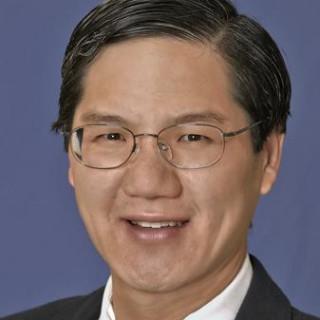 John Sum, MD