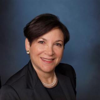 Phyllis Neimark, MD