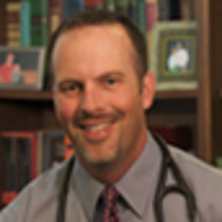Gregory Maynard, DO