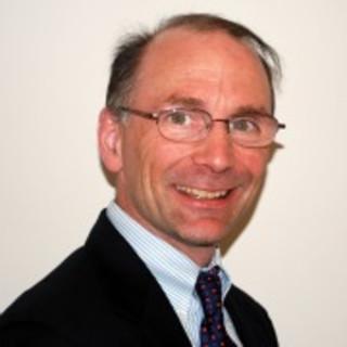 Edwin Trayner Jr., MD