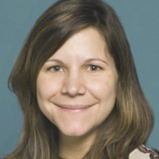 Maria Defendini, MD
