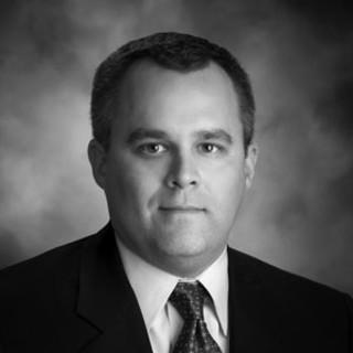 Christopher Larson, MD