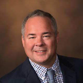 Ryan Putnam, MD
