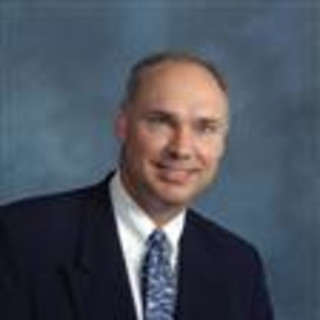 Michael Scheer, MD