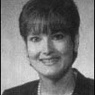 Karen Zorek, MD