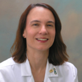 Amy Hakim, MD