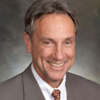 Robert Dahmus, MD