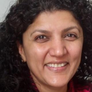 Bindu Khanna, MD