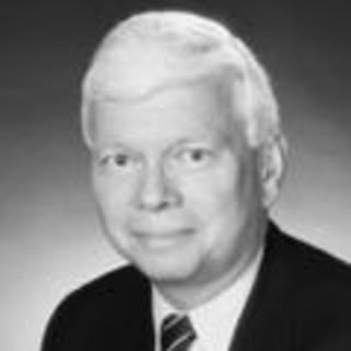 John Graber, MD