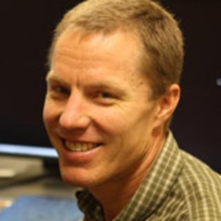 Arne Michalson, MD