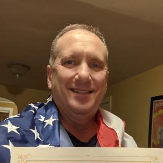 Jeffrey Weisberger, PA