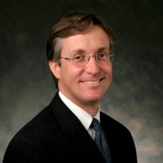 Michael Puff, MD