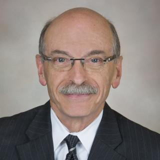 Michael Savin, MD