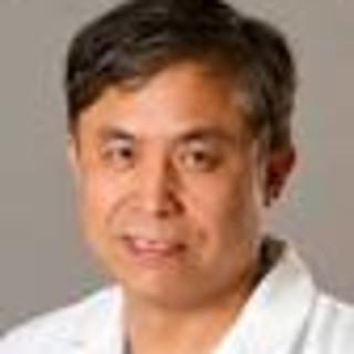 Mingxue Yang, MD