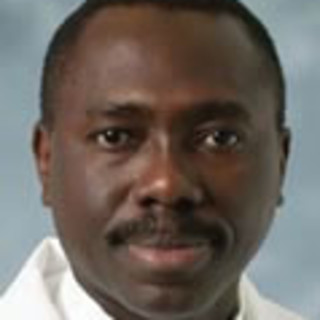 Andrew Brobbey, MD