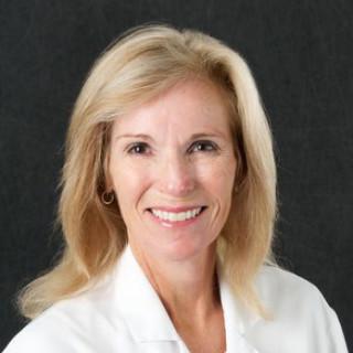 Diana Knoedel, PA