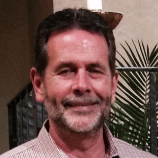 David Anglin, MD