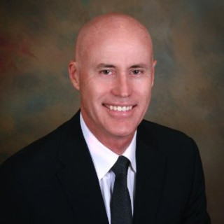 John Emison, MD