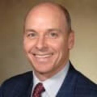 Douglas Schumer, MD