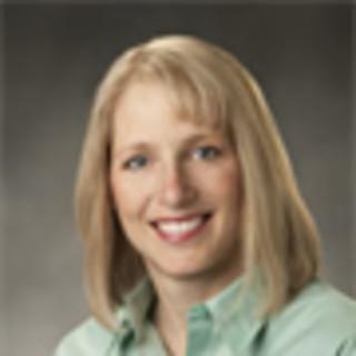 Kirsten Bich, MD
