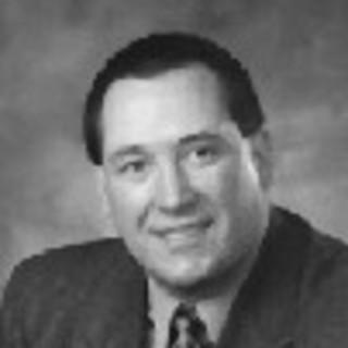 Michael Corcoran, MD