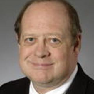 Donald Blair, MD
