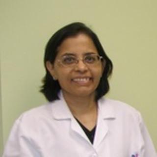 Anu Kothari, MD