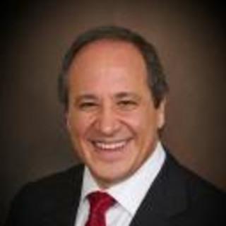 Jose Stolovitzky, MD