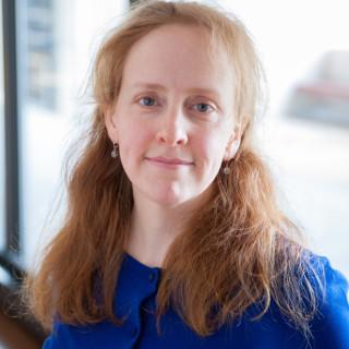 Selma Holden, MD