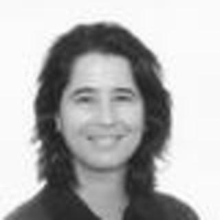 Laura Goldman, MD