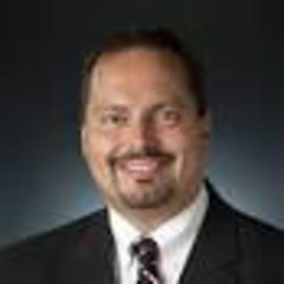 Carlos Quezada, MD