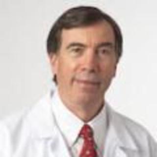 Patrick Garvin, MD