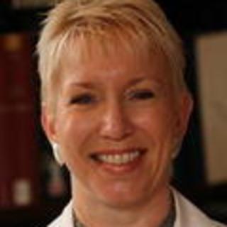 Lori Adcock, MD