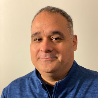 Jaime Betancourt, MD