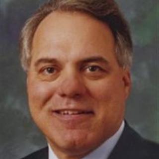 Louis Caravella, MD