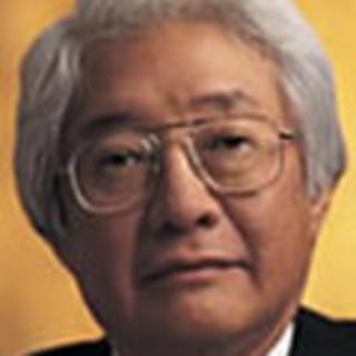 Gerald Ignace, MD