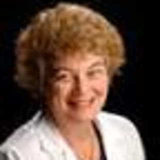 Mary Campagnolo, MD