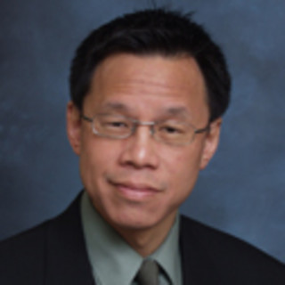 Don Ng, MD