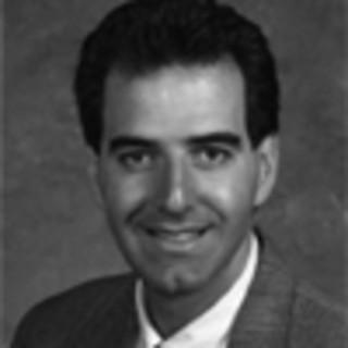Roger Guillemette, MD