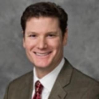 Jeffrey Michaelson, MD