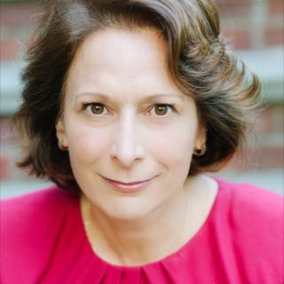 Claudette Lajam, MD