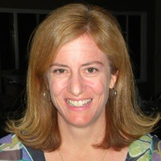 Lisa Corbin, MD