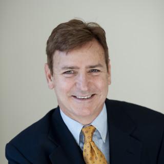 David Hill, MD
