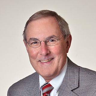 Stephen Pollom, MD
