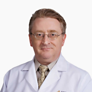 Leonid Bouinyi, MD
