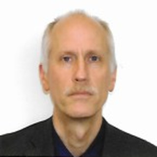 R. Gregg Dwyer, MD